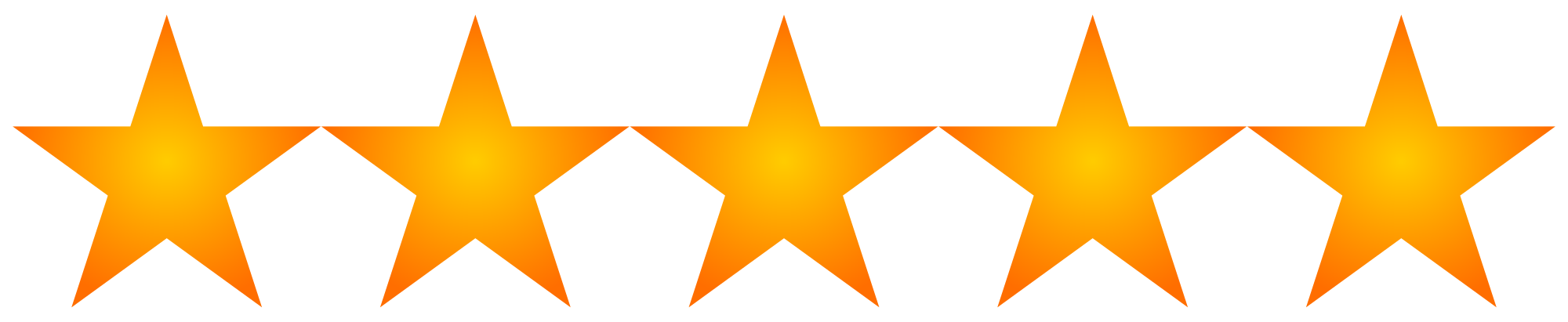 2000px-5_stars.svg.png